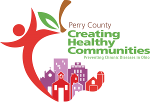 CHC-Perry-Logo